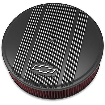 Holley 120-172 Air Cleaner