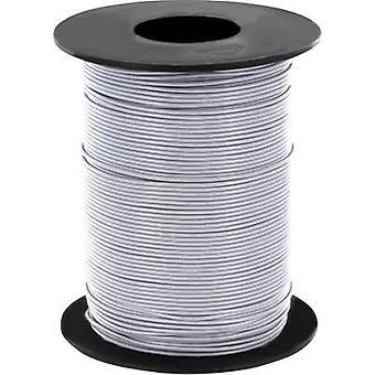 Capítulo 1 x 0,14 mm² gris BELI-BECO L118/100 gu