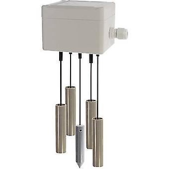 B+B Thermo-Technik ELEKT-PEND Five Fold Pendulum Electrode For Level Control