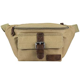 Camel active Bali belt bag Fanny Pack 248-301
