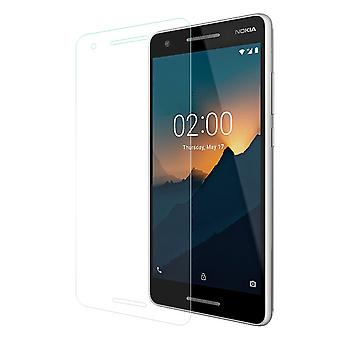 Nokia 2.1 screen protector 9 H laminated glass tank protection glass tempered glass
