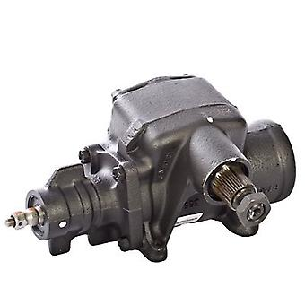 Motorcraft STG109RM Remanufactured Steering Gear