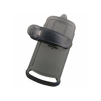 OEM Nextel Belt Clip Holster for Nextel i465 - Black