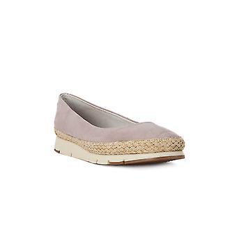Frau stefy shoes Pearl