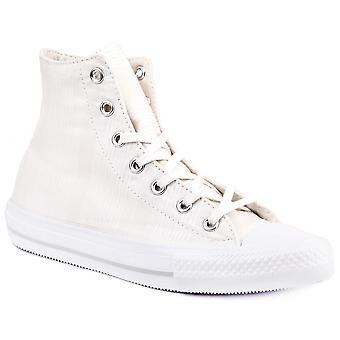 Converse Chuck Taylor All Star Gemma 555842C   women shoes