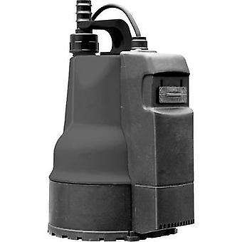 6000003473 Submersible pump 7200 l/h 6 m