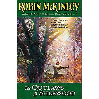 The Outlaws of Sherwood