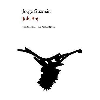 Job Boj (Chilean Literature)