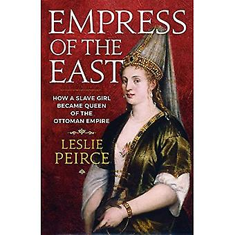 Empress of the East