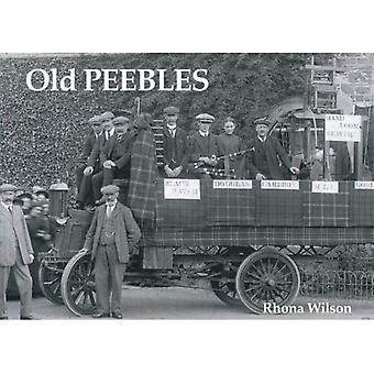 Old Peebles