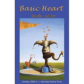 Grundläggande hjärta