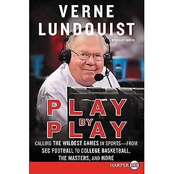 Unti Lundquist Memoir