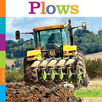 Plows (Seedlings)