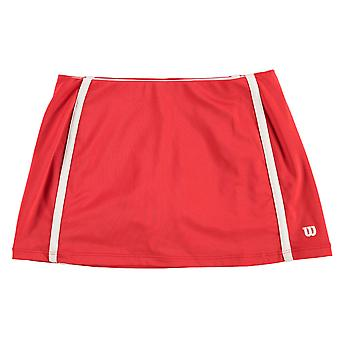 Wilson Kids Skirt Junior Girls