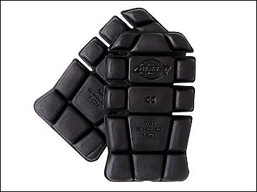 Dickies Knee Pads For Trousers