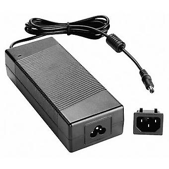 Bench PSU (fixed voltage) Dehner Elektronik ATM 090-P240 24 Vdc 3750 mA 90 W