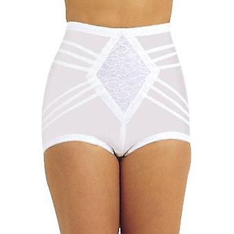 Rago style 619 - panty brief firm shaping