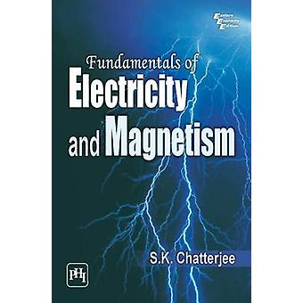 Fundamentals of Electricity and Magnetism (3rd Revised edition) by S.