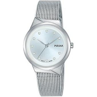 Pulsar-Wristwatch-Women-PH8439X1-Analog