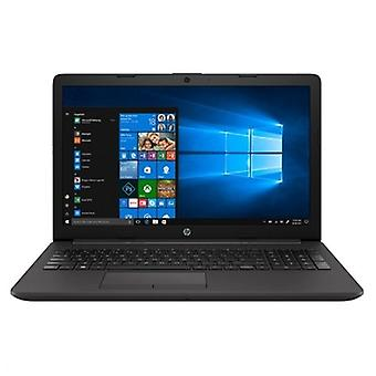 HP 255 G7 notebook 6MR14EA 15.6
