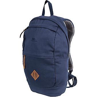 Trespass Mens Braer Multi kieszonkowy regulowany Casual plecak