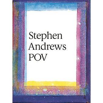 Stephen Andrews Pov by Kitty Scott - Matthew Teitelbaum - Sholem Kris