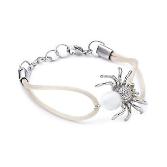 Miss Sixty Animals Spider Bracelet SMOM05