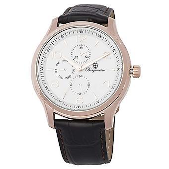 Burgmeister Clock Man ref. BMT04-385