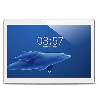 Cube iplay9 9.6-inch ips display mtk mt6582v quad core android 4.4 2gb ram 32gb rom 3g tablet pc