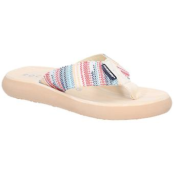 Rocket Dog Womens Spotlight Denise Slip On Sandal