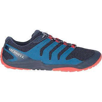 Merrell Cross Glove J85761   men shoes