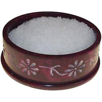 Coconut Oil Burner Simmering Granules Extra Large Jar