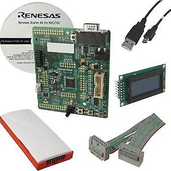 Kit del arrancador Renesas R0K521350S000BE