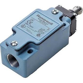Limit switch 240 Vac 10 A Tappet momentary Honeywell GLAC20C IP66 1 pc(s)