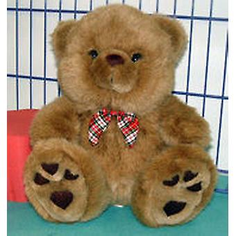 Import Teddy Bear Gordito 27 Cm (Toys , Dolls And Accesories , Soft Animals)