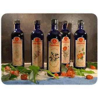Spiritual Sky Calendula Oil (Hygiene and health , Massage and Spa , Body oils)