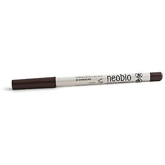 Neobio Kajal Eye Pencil (Woman , Makeup , Eyes , Eyeliners)