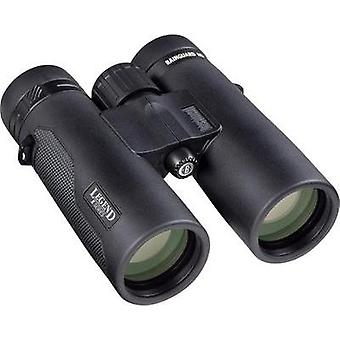 Binoculars Bushnell Legend E 42 mm Black
