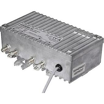 Cable TV amplifier Kathrein VOS 32/RA-1G 32 dB