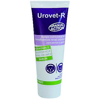 Stanvet GA Urovet-R (Dogs , Supplements)