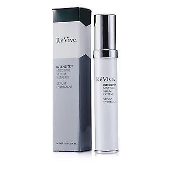Re Vive Intensite Moisture Serum Extreme 30ml/1oz