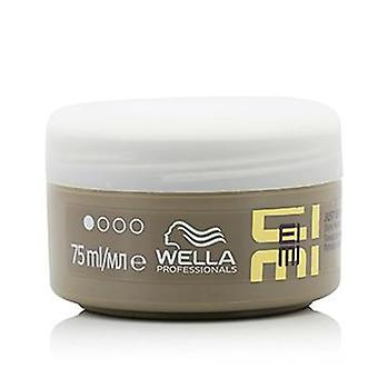 Wella EIMI Just Brilliant Shine Pomade (Hold Level 1) - 75ml/2.5oz