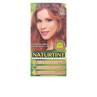 NATURTINT # 7 g rubio dorado
