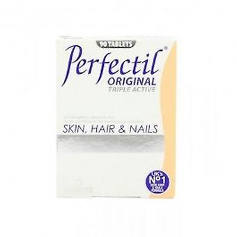 Vitabiotics - Perfectil Original 90 VTabs