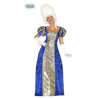 Marquise Marquise costume Lady costume costume size L