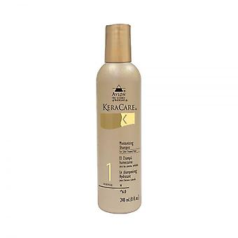 Avlon Keracare Avlon KeraCare Moisturizing Shampoo For Colour Treated Hair