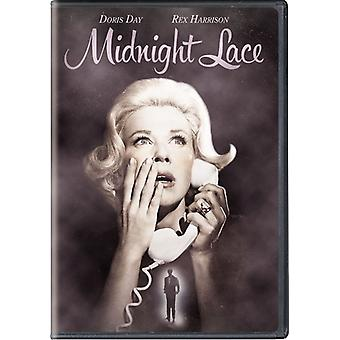 Midnight Lace [DVD] USA import