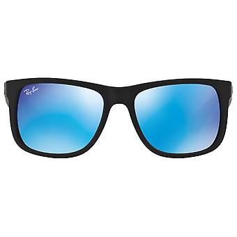 Ray Ban Sunglasses Rb4165 622/55 55 mm (Fashion accesories , Sun-glasses)