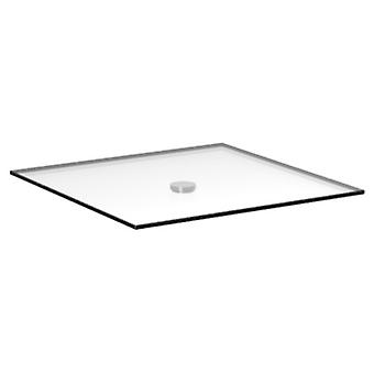 Vondom Eugeni Mari / Sun board Glass Ice 65013G