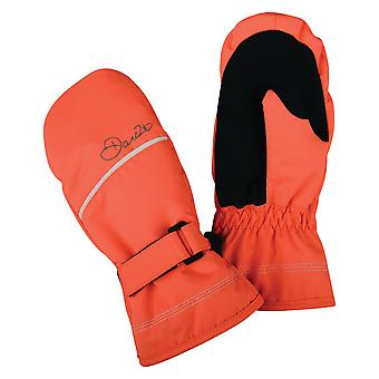 Dare 2B Children/Kids Insulated Waver Mitts